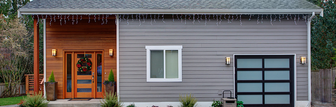 best houston siding replacement contractor