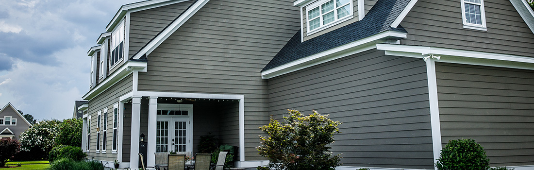 siding installation houston tx